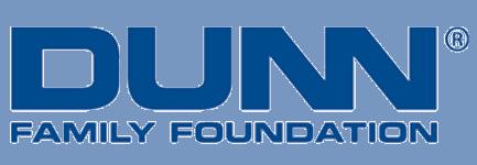 Dunn Family Foundation