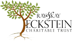 Eckstein Charitable Trust