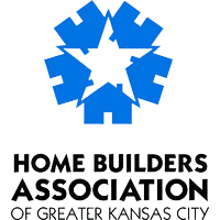 Home Builders Association of Greater Kansas City