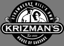 Krizman's House of Sausage