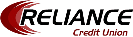 Reliance Credit Union