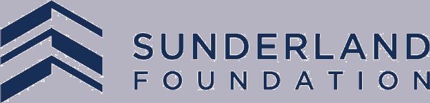 Sunderland Foundation