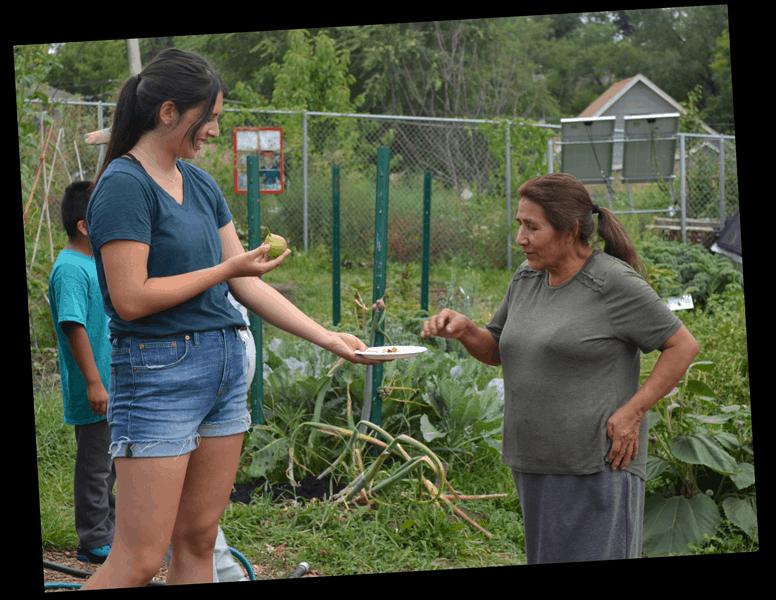 Community-programs-photograph2