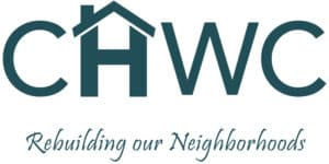 chwc-inc-logo