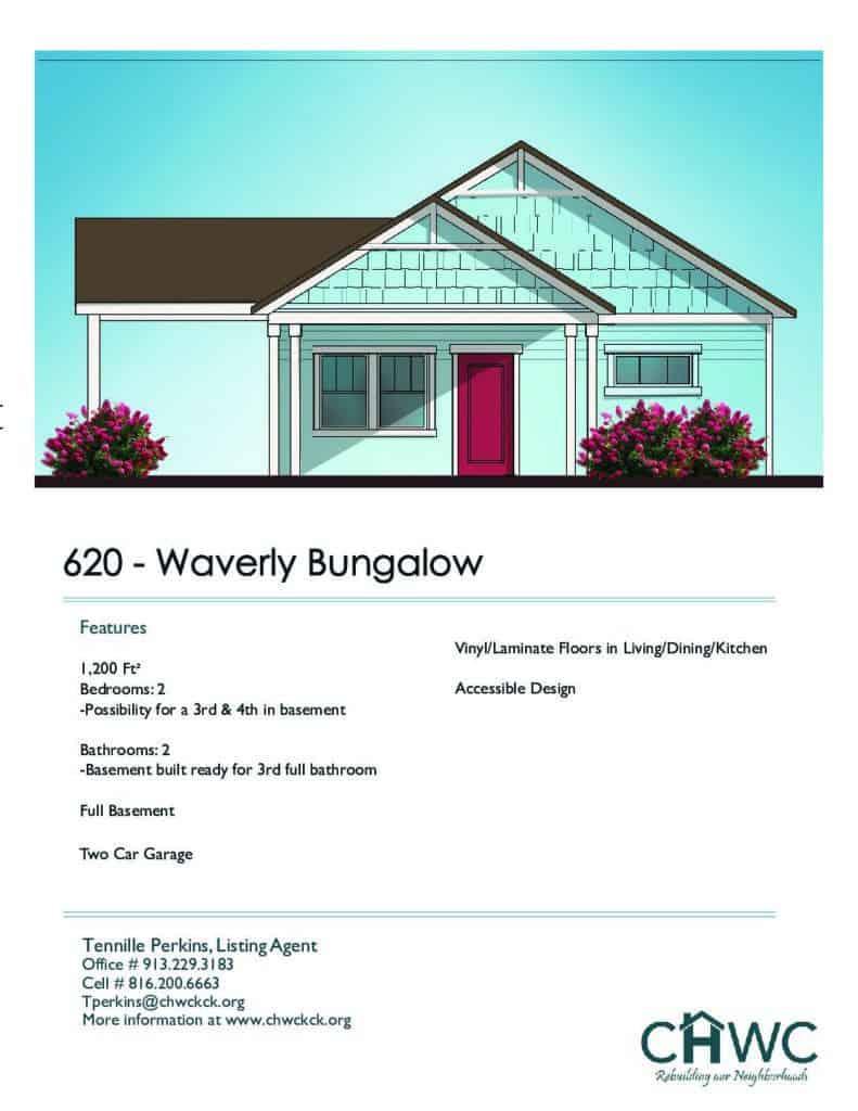 620WaverlyBungalow