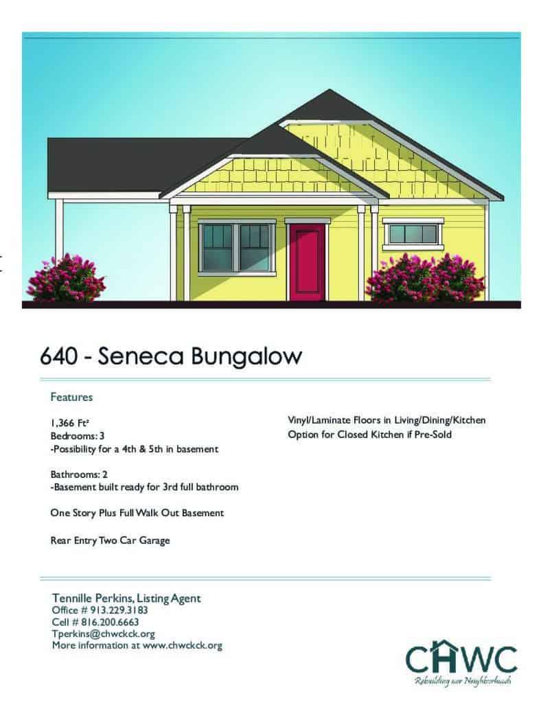 640Seneca_SalesSheet