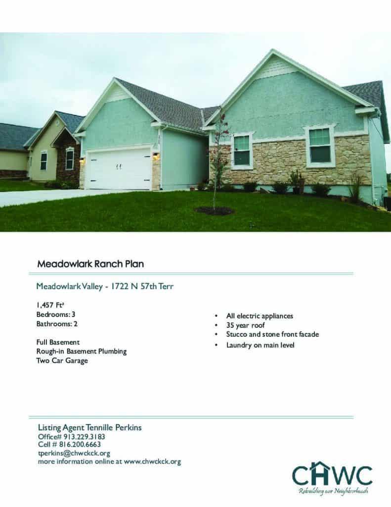 Meadowlark_Ranch_Plan