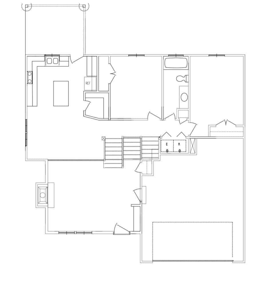 C:UsersMatt & MeganDesktopCHWCHouse PlansSplitLevelA_Plan_